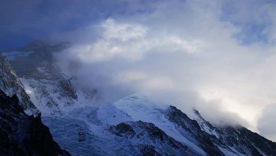Photo of Inverno in Himalaya e Karakorum, Filippo Thiery ci spiega le differenze