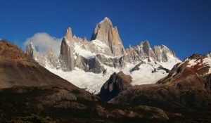 alex honnold, patagonia
