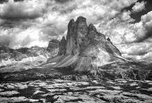 Photo of Libri di montagna: i 5 più belli che raccontano le Dolomiti
