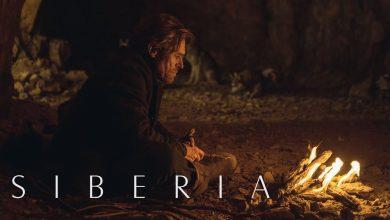 """Photo of """"Siberia"""", un viaggio visionario girato in Alto Adige"""