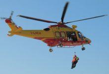 Photo of Dolomiti Bellunesi. Scialpinista precipita e muore sul Nuvolau