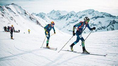 Photo of Scialpinismo: ripartono le gare, le sensazioni degli azzurri