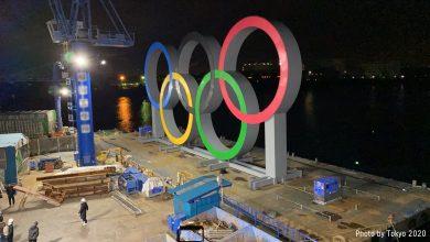 Photo of Le Olimpiadi di Tokyo 2020 si arrendono al coronavirus
