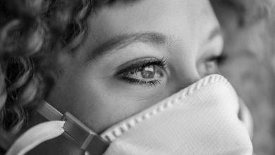 """Photo of Sara Grippo e la lotta dei più deboli contro il coronavirus: """"Abbiamo bisogno dell'aiuto di tutti"""""""