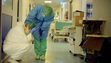 Photo of Emergenza coronavirus. Cesvi lancia una raccolta fondi per sostenere l'ospedale di Bergamo