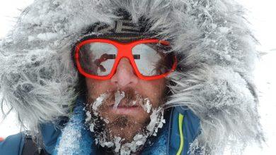 Photo of Alex Txikon: ho bisogno di una pausa, forse proprio dall'inverno