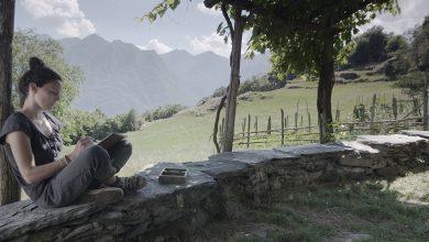 """Photo of """"La terra buona"""", una vicenda misteriosa nella selvaggia Val Grande"""