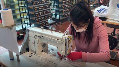 Photo of La Sportiva avvia la produzione di camici e mascherine