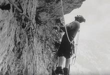 Photo of Tre film per ricordare Cesare Maestri