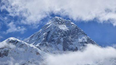 Photo of Seven Summits, alla conquista delle sette vette più alte di ogni continente