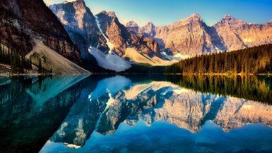 """Photo of """"Wildernessdelle Montagne""""Patrimonio UNESCO, la proposta di Da Polenza"""
