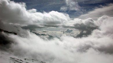 Photo of Da domani ancora pioggia e neve, attenzione al pericolo valanghe