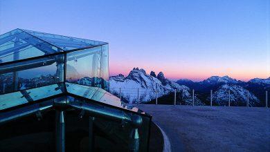 """Photo of I musei di montagna guardano al dopo. Magdalena Messner: """"Cercheremo soluzioni creative"""""""