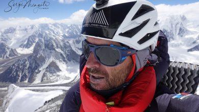 Photo of Incidente al K2, muore Sergi Mingote
