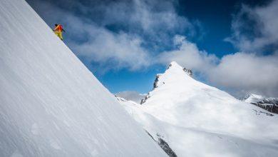 "Photo of Kilian Jornet regala 24 ore di visione gratuita di ""Path to Everest"""