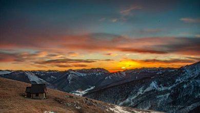 """Photo of Fase 2: il CAI scrive a Giuseppe Conte: """"Chiediamo chiarezza per la tutela della montagna"""""""