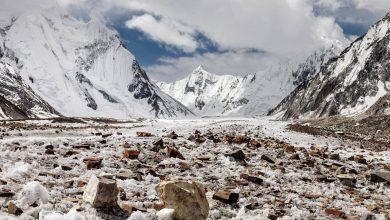 """Photo of Anomalia del Karakorum. Il """"mistero"""" dei ghiacciai che resistono"""