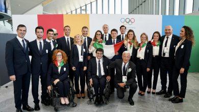 Photo of Olimpiadi Invernali Milano-Cortina 2026 un'occasione di ripartenza per l'Italia