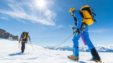 Photo of Montagne e guide alpine dopo l'emergenza coronavirus