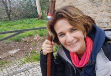 Photo of Intervista a Lorenza Bonaccorsi: torneremo in montagna! E ci sarà anche un incentivo per i viaggi in Italia