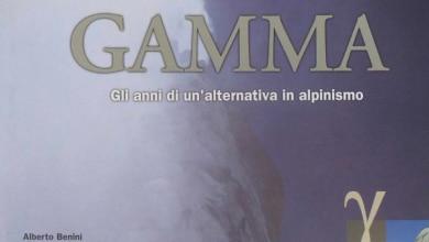 Photo of Gruppo Alpinistico Gamma, un libro per aiutare gli ospedali di Lecco