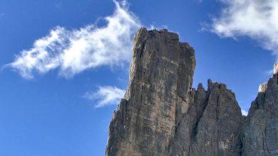 """Photo of """"Donnafugata"""". Online il film dedicato alla celebre via sulla Sud di Torre Trieste"""
