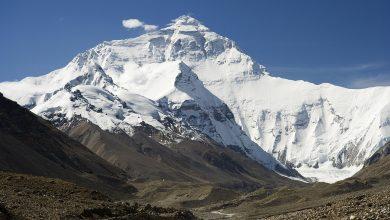Photo of Maltempo blocca il tentativo sull'Everest. Dubbi sulla stagione in Karakorum