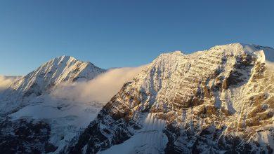 """Photo of """"Mi manchi"""". Un video delle Guide Alpine lombarde per tutti coloro che sognano il ritorno in montagna"""