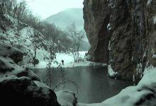 """Photo of Una settimana ricca di proiezioni con """"La montagna a casa"""" del CAI"""