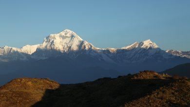 Photo of Tre film per viaggiare in Himalaya