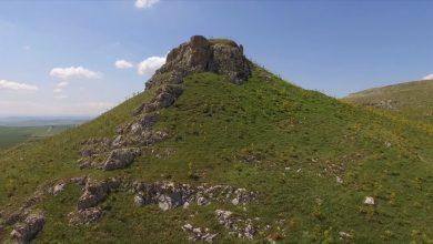 """Photo of """"La montagna a casa"""". Una settimana tra i segreti di vette e falesie"""