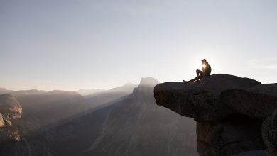 Photo of Isolamento, mancanza di natura e libertà. Sopravvivere alla reclusione secondo lo psicologo (e alpinista) Giulio Scoppola
