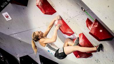 Photo of IFSC. Cancellate le tappe svizzere della Coppa del Mondo di arrampicata sportiva