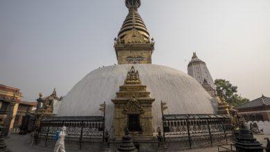 Photo of Nepal: aperti i confini per gli alpinisti. In arrivo due spedizioni, c'è anche un italiano