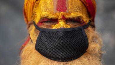 Photo of Nepal e Covid-19: una situazione sociale complessa, più che sanitaria