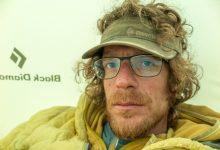 Photo of Con Bernasconi se n'è andato il buono per eccellenza