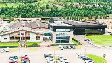 Photo of Fase 2: La Sportiva torna a produrre e riapre i propri brandstores