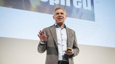Photo of Virtual convention: Oberalp presenta le novità in un evento live, internazionale e interattivo