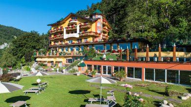 Photo of Sport Hotel Panorama di Fai della Paganella: ricomincio da qui