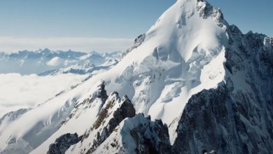 Photo of 1 milione di euro a supporto della community dell'outdoor: aperto il bando per l'Explore Fund di The North Face