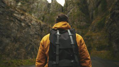 Photo of I consigli del Soccorso Alpino per tornare in montagna in sicurezza