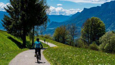 Photo of DL Rilancio e bonus bici, Uncem chiede di estenderlo anche ai piccoli comuni montani