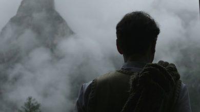 """Photo of """"La montagna a casa"""". Tutti i titoli in programma dal 5 al 10 maggio"""