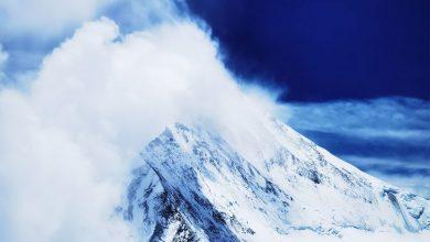 Photo of Everest: secondo tentativo di vetta, ma è in arrivo il ciclone Amphan