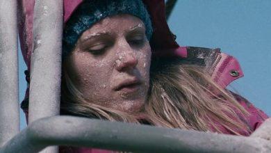"Photo of ""Frozen"". Un thriller tra le nevi del Massachusetts"