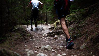 Photo of 5 film dedicati al trail running