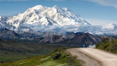 Photo of Neve in calo nel 78% delle aree montane del mondo