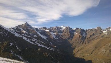 Photo of Vandali in azione, dalle Alpi agli Appennini