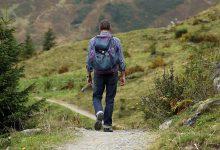 Photo of Fase 2. Il Governo chiarisce: si torna in montagna, ma attenzione alle limitazioni locali