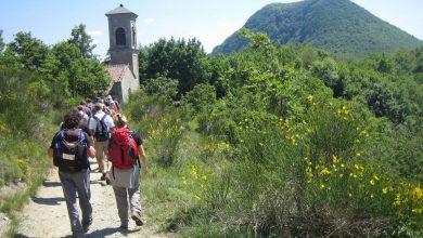 Photo of Nuovi sentieri da scoprire insieme al Club Alpino Italiano